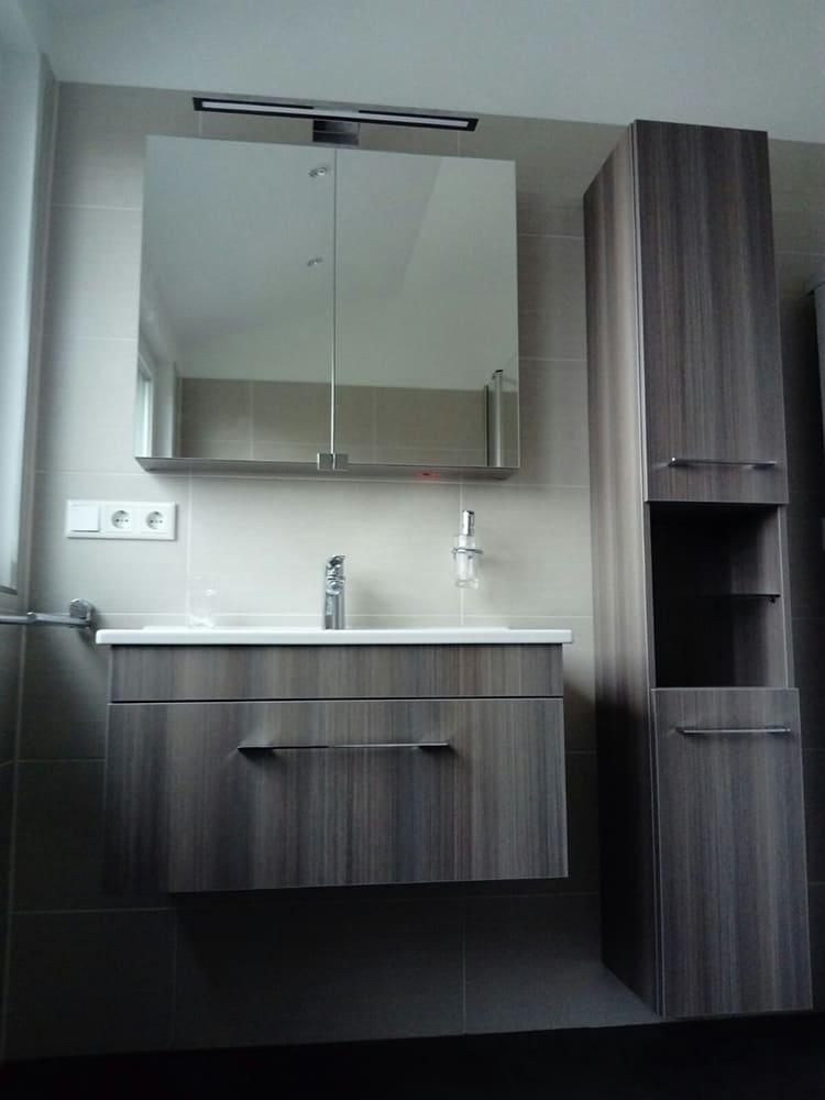 referenzen florian brunken sanit r heizung in ratingen. Black Bedroom Furniture Sets. Home Design Ideas